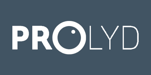 Prolyd